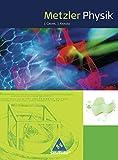 Metzler Physik SII - 4 - Auflage 2007: Schülerband SII - Joachim Grehn, Joachim Krause