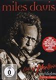 Miles Davis - Live At Montreux: Highlights 1973-1991