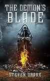 The Demon's Blade (English Edition)