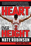 Image de Heart Over Height (English Edition)