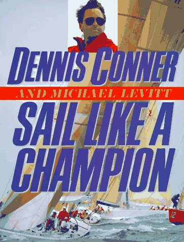 Sail Like a Champion
