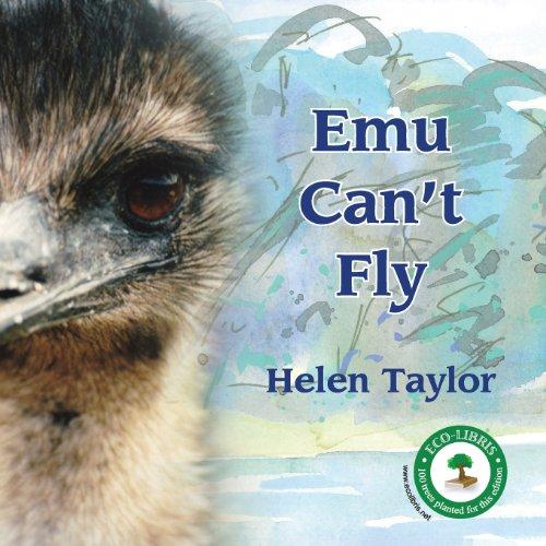 Emu Can
