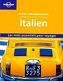 petite conversation en italien