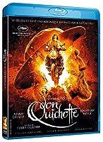 L Homme Qui Tua Don Quichotte [Blu Ray] [Blu-ray]