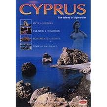 Cyprus: Island of Aphrodite