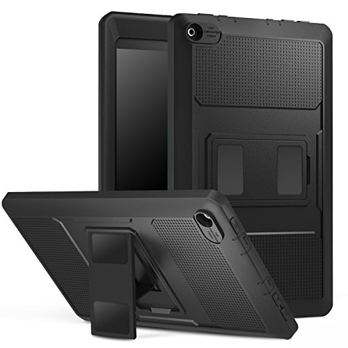 moko-fire-hd-8-funda-heavy-duty-shockproof-defender-full-body-rugged-hybrid-cover-with-built-in-scre