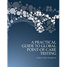 PRAC GT GLOBAL POINT-OF-CARE T