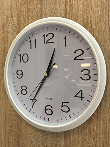 white-quartz-silent-tick-wall-clock-sweeping-seconds-hand-perfect-for-the-kitchen-office-or-home-qua