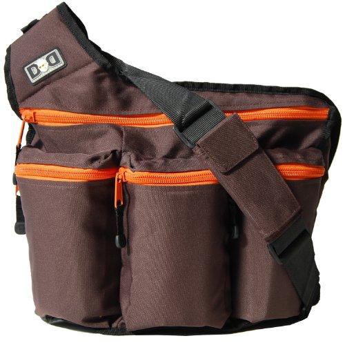 diaper-dude-with-zipper-brown-orange