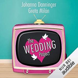 The Wedding Project: Ehe auf den ersten Blick