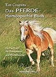 Das Pferde-Homöopathie-Buch (Amazon.de)