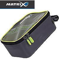 Fox Matrix Fine Mesh Landing Net 50x40cm GLN051 Kescherkopf Kescher Kopf