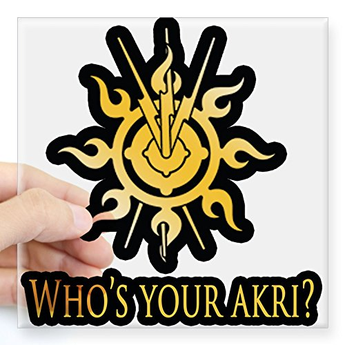 cafepress-akri-square-sticker-3-x-3-square-bumper-sticker-car-decal-3x3-small-or-5x5-large