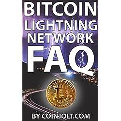 """51RVCOyZLDL. AC UL250 SR250,250  - Come combattere le (eventuali) frodi di Bitcoin Lightning con il Watchover di Olaoluwa """"Laolu"""" Osuntokun"""