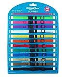 Wurfbox clippie Halsbänder für die Züchter | Unleashed. Hund®