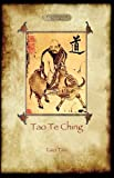 Tao Te Ching (DAO de Jing): Lao Tzu's Book of the Way price comparison at Flipkart, Amazon, Crossword, Uread, Bookadda, Landmark, Homeshop18