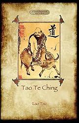 Tao Te Ching (Dao De Jing): Lao Tzu's Book of the Way
