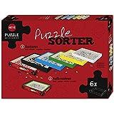 HEYE 80590 - Puzzle Sorter, Sortierbox