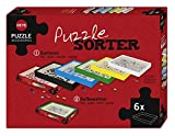 Heye - Accesorio para puzzle (37x27 cm) (HEYE-80590)