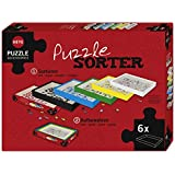 Heye - Heye-80590 - Accessoire Pour Puzzle - Boîtes De Tri