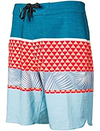 Rip Curl Mirage Sultans 19 Boardshort, Men's Bermuda, Men's, 69-CBOID4