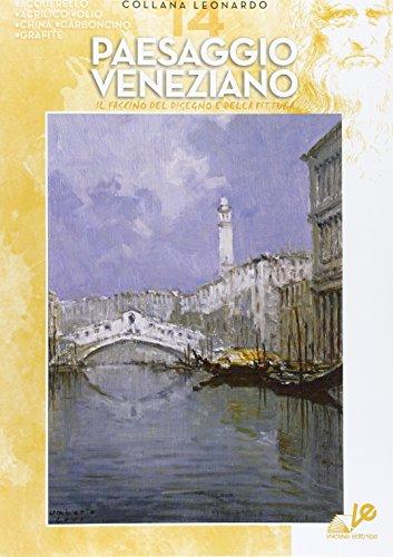 Paesaggio veneziano