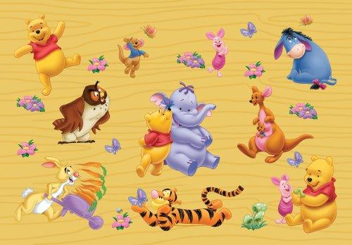 Ravensburger - Puzzle Infantil  (10 Piezas)