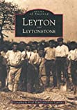 Leyton and Leytonstone