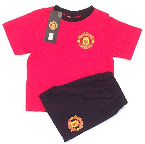 manchester-united-short-pyjamas-ages-3-10yrs