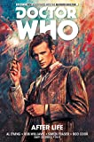 Image de Doctor Who: The Eleventh Doctor Vol. 1