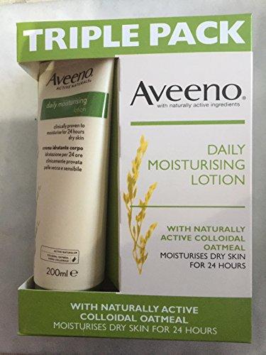 aveeno-lot-de-3-flacons-de-lotion-hydratante-200-ml