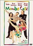 Mambo Cafe [Import USA Zone 1]