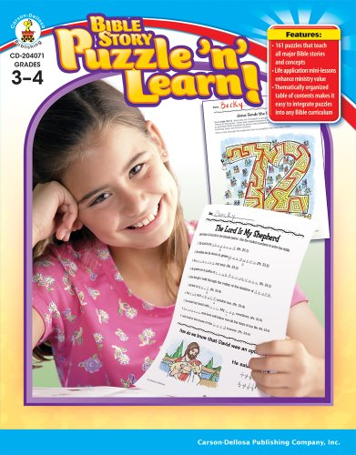 bible-story-puzzle-n-learn-grades-3-4