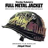 Full Metal Jacket Stanley Kubrick'S