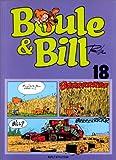 Image de Boule et Bill, tome 18