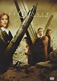 X Files - Stagione 09 (7 Dvd)