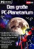 Das große PC-Planetarium -