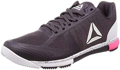 2 Reebok DonnaAmazon Fitness Crossfit 0Scarpe Tr it Speed Da 4jRq53AL