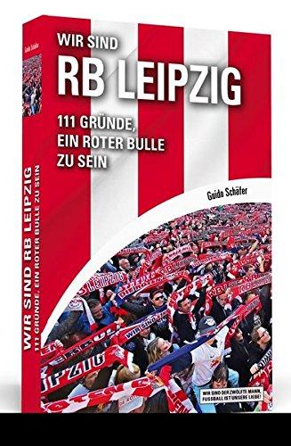 Rb Leipzig Gebraucht Kaufen 3 Produkte Bis Zu 58 Günstiger