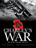 Charleys War (Vol. 9) - Death From Above