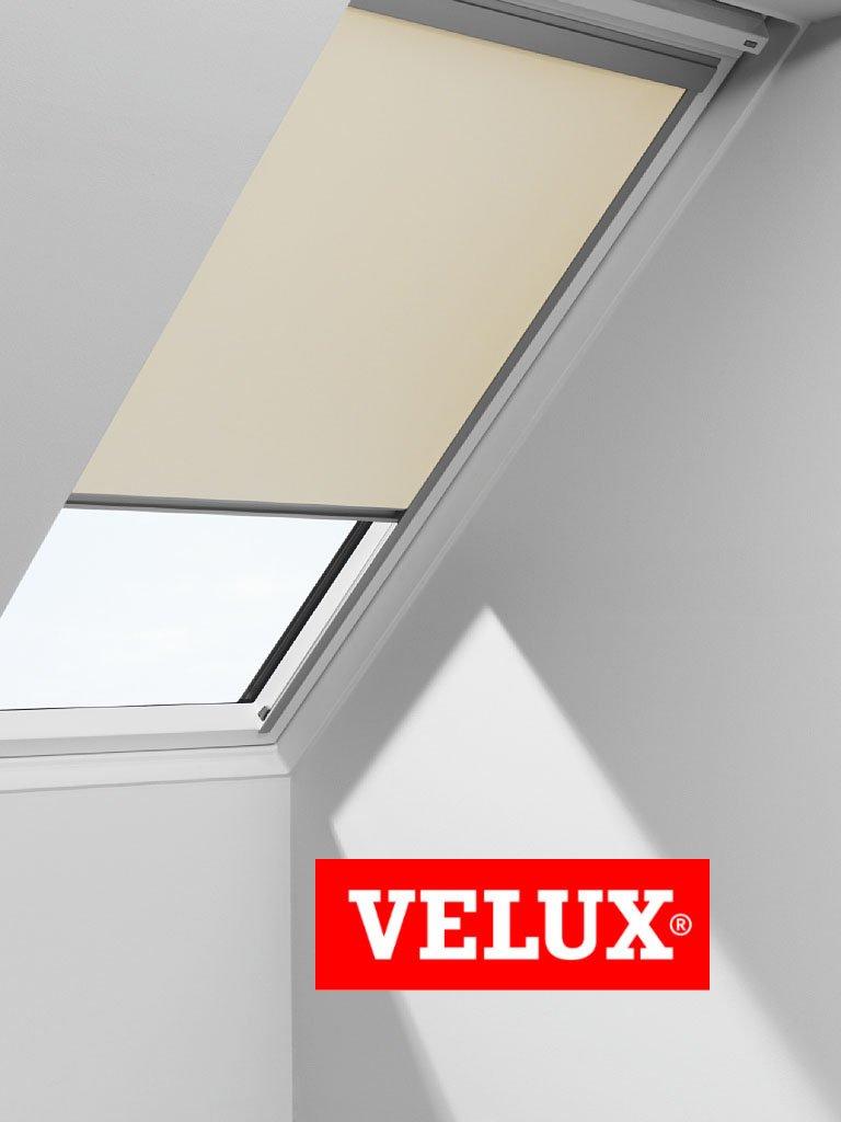 dimension velux ggl 4 best velux tlf k flexible sun tunnel for slate uu diameter with dimension. Black Bedroom Furniture Sets. Home Design Ideas