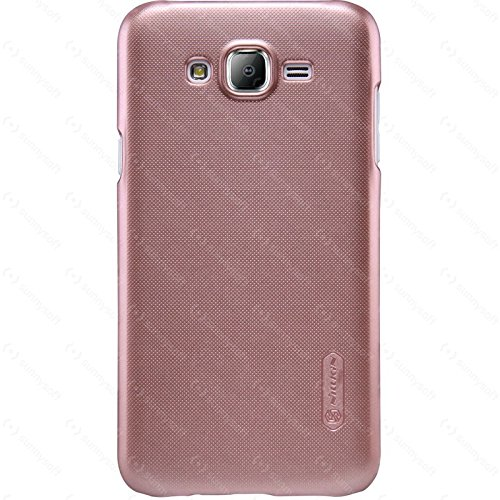 funda-original-nillkin-victoria-leather-cover-case-para-samsung-galaxy-j5-color-rosado