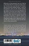 Billionenspiel am Arabischen Golf: Der unglaubliche wirtschaftliche Aufstieg einiger arabischer Golfstaaten, die Auswirkungen auf unsere Wirtschaft und was wir von ihnen lernen können - Thorben Olszewski