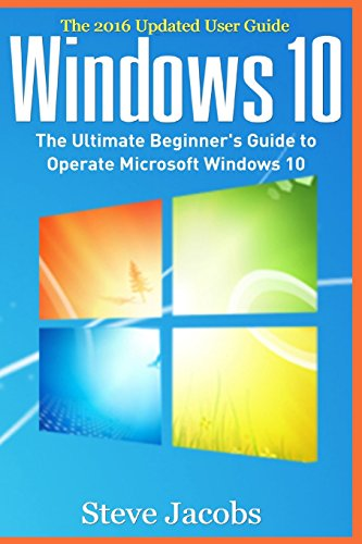 windows-10-the-ultimate-guide-to-operate-microsoft-windows-10-tips-and-tricks-user-guide-updated-and