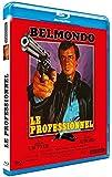 Le Professionnel [Blu-ray]