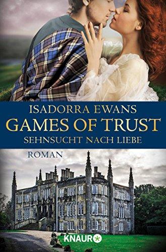 Basis-sortiment (Games of Trust: Sehnsucht nach Liebe)