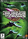 Sword of the Stars: A murder of Crows (PC CD)