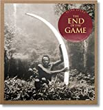 Peter Beard: The End of the Game by Peter Beard (2015-10-30)