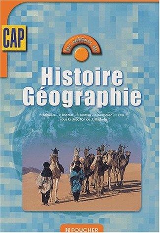 les-cahiers-les-cahiers-d-39-histoire-gographie-cap