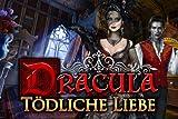 Dracula: Tödliche Liebe [Download] -